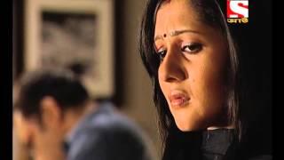 Ladies Special - (Bengali) - Episode 71
