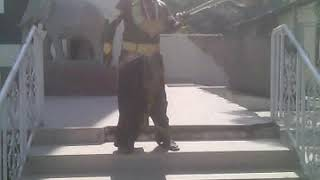 Yemudu Dailags 2