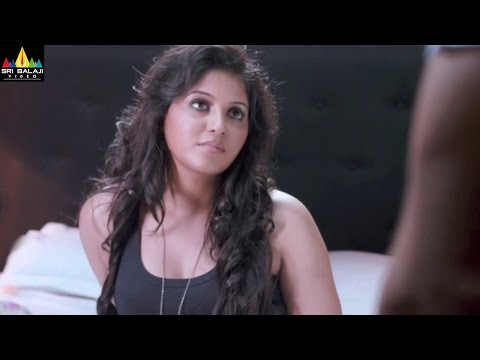 Xxx Mp4 Anjali Best Scenes Back To Back Telugu Latest Movie Scenes Sri Balaji Video 3gp Sex