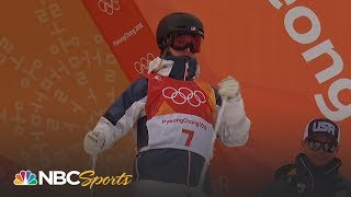 2018 Winter Olympics Opening Ceremony Recap I NBC Sports