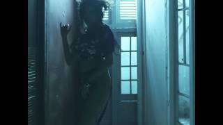 Bhallage - DJ Sonica & Bangla Mental