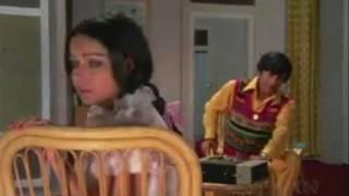 Bahut Door Mujhe Chale Jaana Hai - [Sadh]