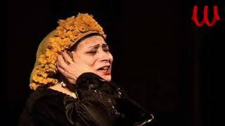 Gamalat Sheha -  Forclo rhafla / جمالات شيحه / فلكلور حفله