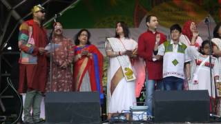 Boishakhi Mela London 2017 - Part 5 of 21