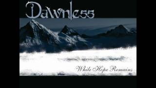 Dawnless - The Planet's Dream