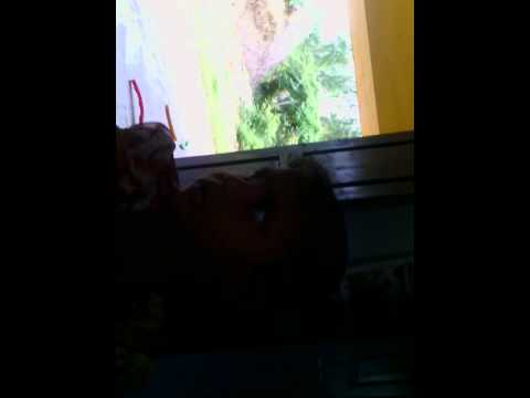 Funny andhra school children's pledge