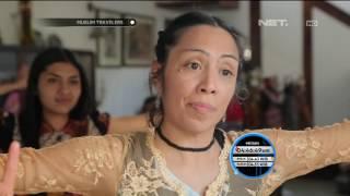 Muslim Travelers - Kehidupan Umat Muslim di Meksiko
