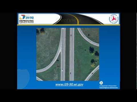 Interstate 39/90 Expansion Project