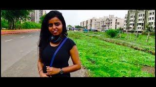 Kumari Maavattam | Tamil film (HD) | Vishnu Bharath