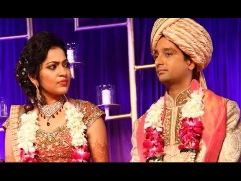 Xxx Mp4 Anchor Ramya Files For Divorce Hot Tamil Cinema News 3gp Sex