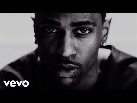 watch Big Sean - Blessings (Explicit) ft. Drake, Kanye West