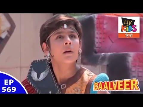 Xxx Mp4 Baal Veer बालवीर Episode 569 Baalveer Fights Kittu 39 S Look Alike 3gp Sex