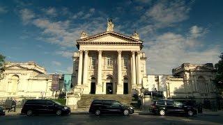 Episode TEN 2014 The Apprentice UK Series 10