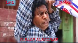 MOSHARRAF KARIM FUN VIDEO 2017...