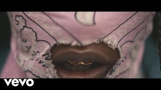 Leikeli47 - Miss Me (Official Video)