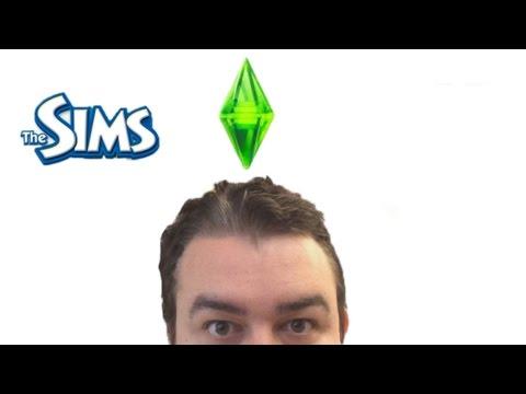 Xxx Mp4 The Sims Big Boobs 3gp Sex