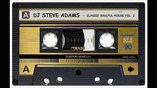 Classic Soulful House Vol. 2