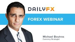 Foundations of Technical Analysis: Trade Execution