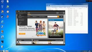 The Sims 4 PC - How to download and install ! GAMEPLAY PROOF ! 100% WORKS AND FIXED GAME ! + DLC's