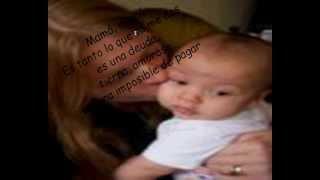 Mamá mamá - Los Nocheros - con letra
