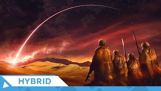 Epic Hybrid | Sybrid Music - Cyclone Heroes (Dramatic Action) - Epic Music VN