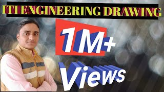 ALP Level-2 Theoritical part Engineering drawing, material & equipment for engineering drawing, ITI