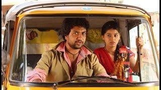 Keechaka (Karimedu) கெட்டவன் 209 New Release Tamil Movei HD | Latest Tamil Release 2019 Film  HD