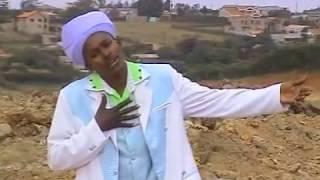 mundu murathime by apostle job