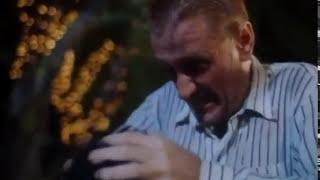 Pure Fight Scenes: Richard Norton (1)