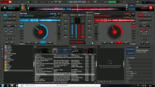 DJ FITME MIAMI 2016 Festival EDM MIX