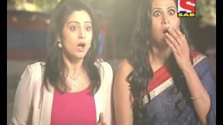 Pritam Pyaare Aur Woh - Episode 56 - 19th May 2014