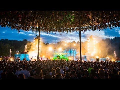 Tomorrowland Belgium 2017 | Kollektiv Turmstrasse