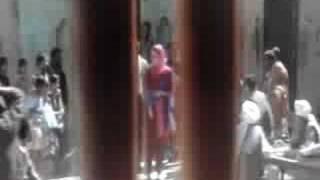 Omkara Scene-Kareena,Ajay,Konkona