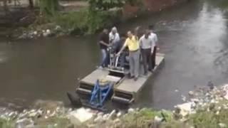 বাংলাদেশী টাইটানিক ২০১৭ ঢাকা টু বরিশাল | funny video