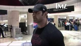 Batista MMA DEAL IS DEAD!!! POSIBLE RETURN TO WWE?