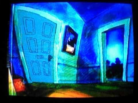 Closing to Arthur s Teacher Trouble 1997 VHS