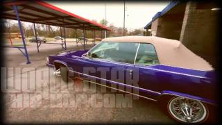 Slim Thug ft Devin The Dude And Dre Day - Caddy Music -2011-