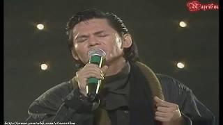 Sudirman - Merisik Khabar (Live In Juara Lagu 87) HD