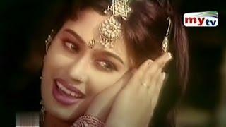 Piriteri Age Valo Seshe Boro Jala Re By Popi Milon Malar Prem Singer Mojib Pordeshi