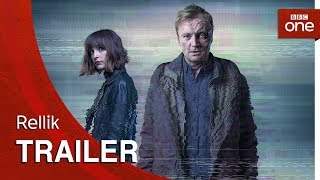 Rellik | Trailer - BBC One