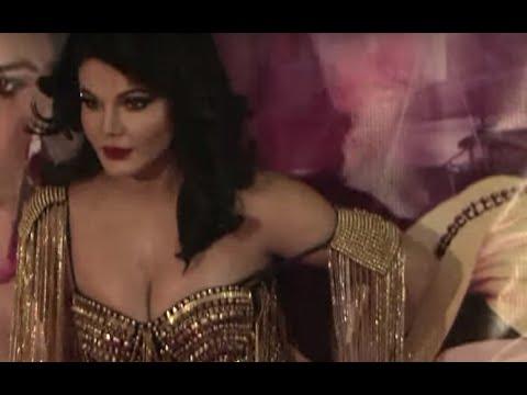 Xxx Mp4 Shocking Statement Censor Board Touches The Feet Of Porn Star Rakhi Sawant 3gp Sex