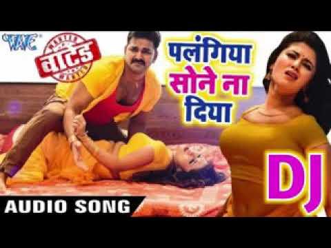 Xxx Mp4 Pawan Sings Bhojpure 2018 New Hots 3gp Sex
