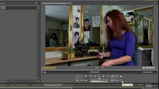 Adobe Premiere - How to remove unwanted objects from video