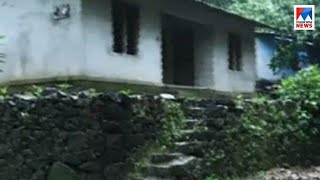 Kozhikode-Kuttyadi-Families