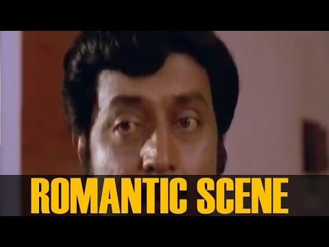 Xxx Mp4 MG Soman And Unnimary Romantic Scene Pathamudhayam 3gp Sex