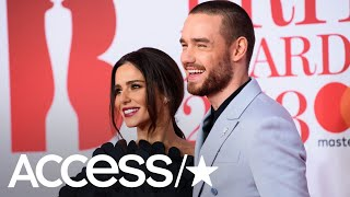 Liam Payne Admits He And Cheryl Cole Have Had 'Their Struggles'   Access
