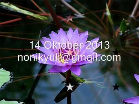 MEMORY  (RUTH SAHANAYA) dengan lirik mp3