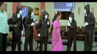 Blade Babji Telugu Movie Part 02/11 || Allari Naresh Sayali Bhagat || Shalimarcinema