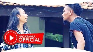 KK Band - Berikan Aku Hidayah (Official Music Video NAGASWARA) #music