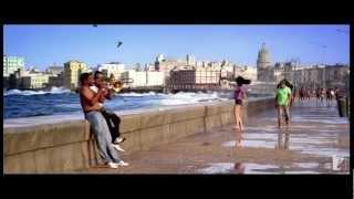 Laapata - Full HD 1080p - Ek Tha Tiger - Salman Khan _ Katrina Kaif.